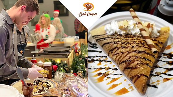 Dali Crepe Catering Event 1.png