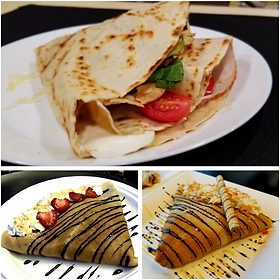 Savory Two Sweet Crepes.png