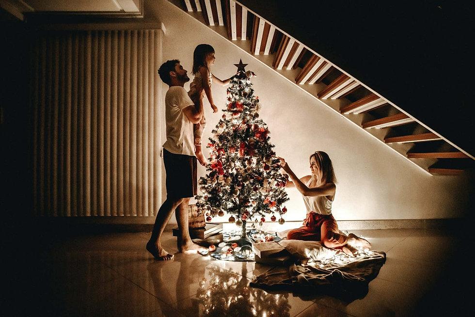 Dali Crepes Christmas Catering 1 (1).jpg