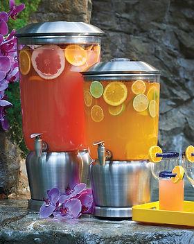 durachill-beverage-dispenser-xl.jpg