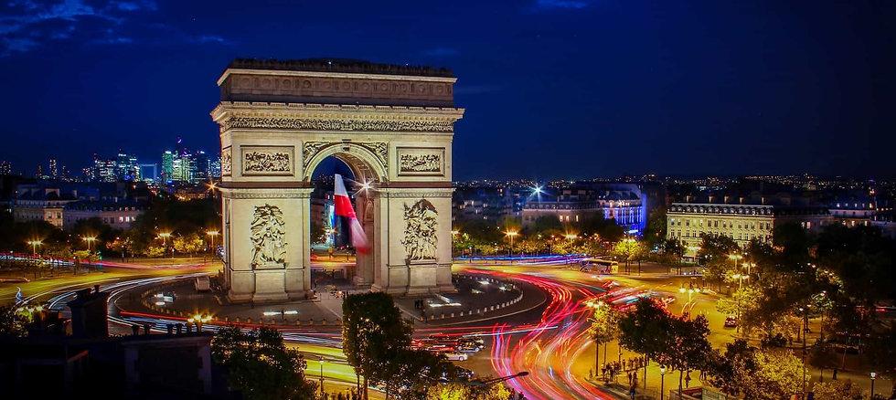 Arc De Triomphe (1).jpg
