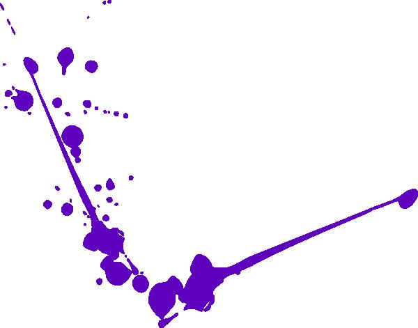 purple-spatter-hi.png