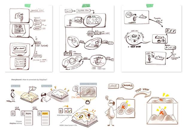 _storyboards_edited.jpg