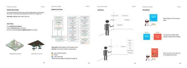 _Documentation_edited.jpg