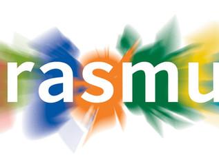 ERASMUS: Trip to Slovenia