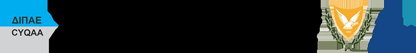 CYQAA logo