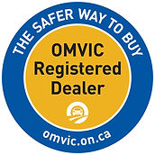 OMVIC_Decal_SaferWay.jpg