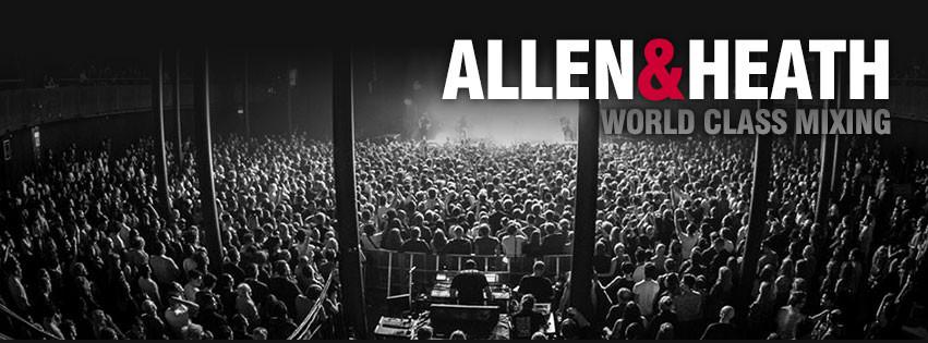 Allen-Heath.jpg