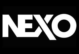 NEXO_Logo.jpg