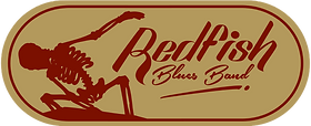 RedfishgenlogoFINAL-removebg-preview.png