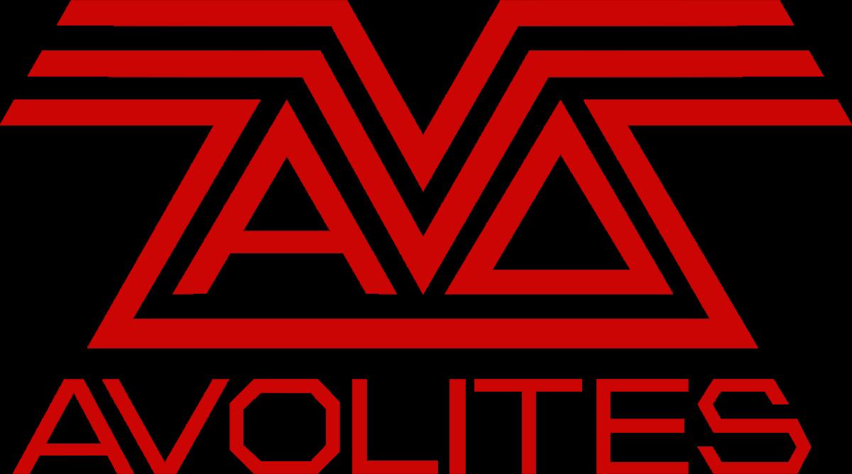 1200px-Avolites_Logo.svg.png