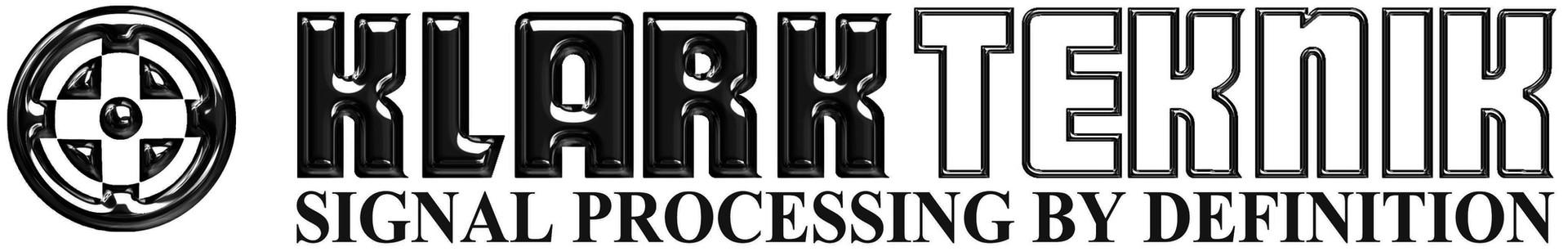 Klark-Teknik-Logo-BW 4.jpg