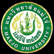 MJU Crest.png