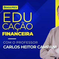 Série Brasilprev: Educação Financeira 9