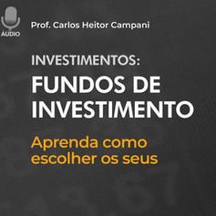 Podcast: Fundos de Investimento