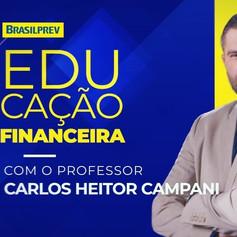 Série Brasilprev: Educ. Financeira 11