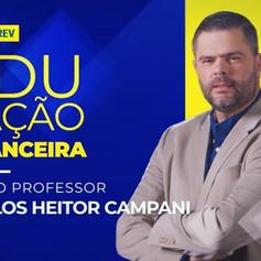 Série Brasilprev: Educ. Financeira 14