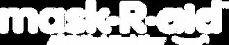 logo-mask-r-aid-600x120-500x100.png
