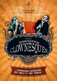 clown-affiche-finale-petite.jpg