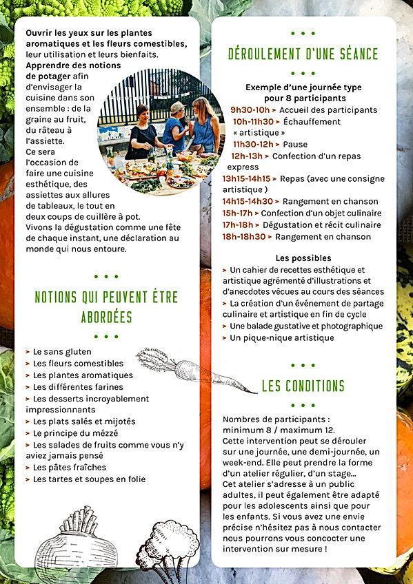 atelier-cuisine-3.jpg