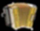 accordeon.png
