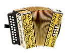 accordeon.png