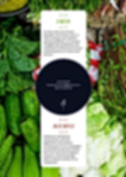 atelier-cuisine-4 copie.jpg