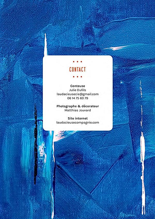 atelier-balade-expo-2019_Page_4.jpg
