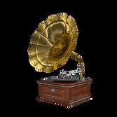 phonographe.png