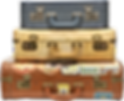 valises.png