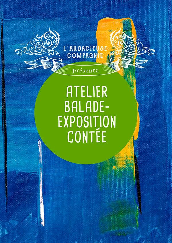 atelier-balade-expo-1.jpg