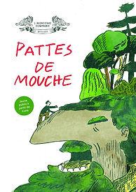 PattesdeMouche_07.jpg