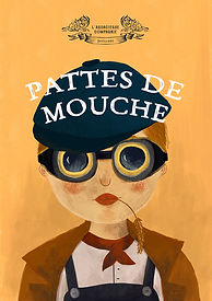 pattesdemouche-small.jpg