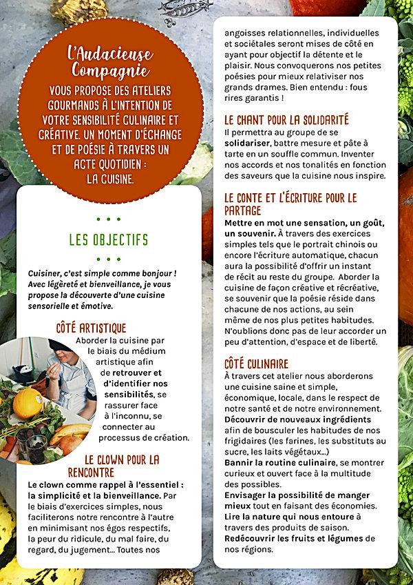 audacieuse-atelier-cuisine-2.jpg