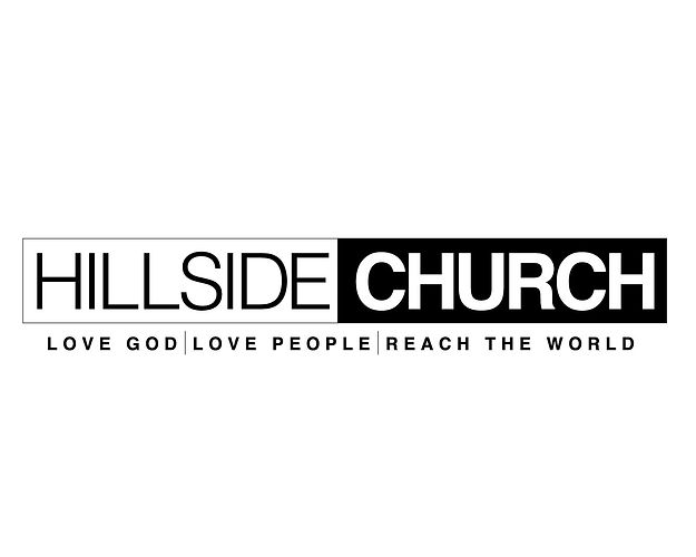 Hillside_Church_Logo-1.jpg