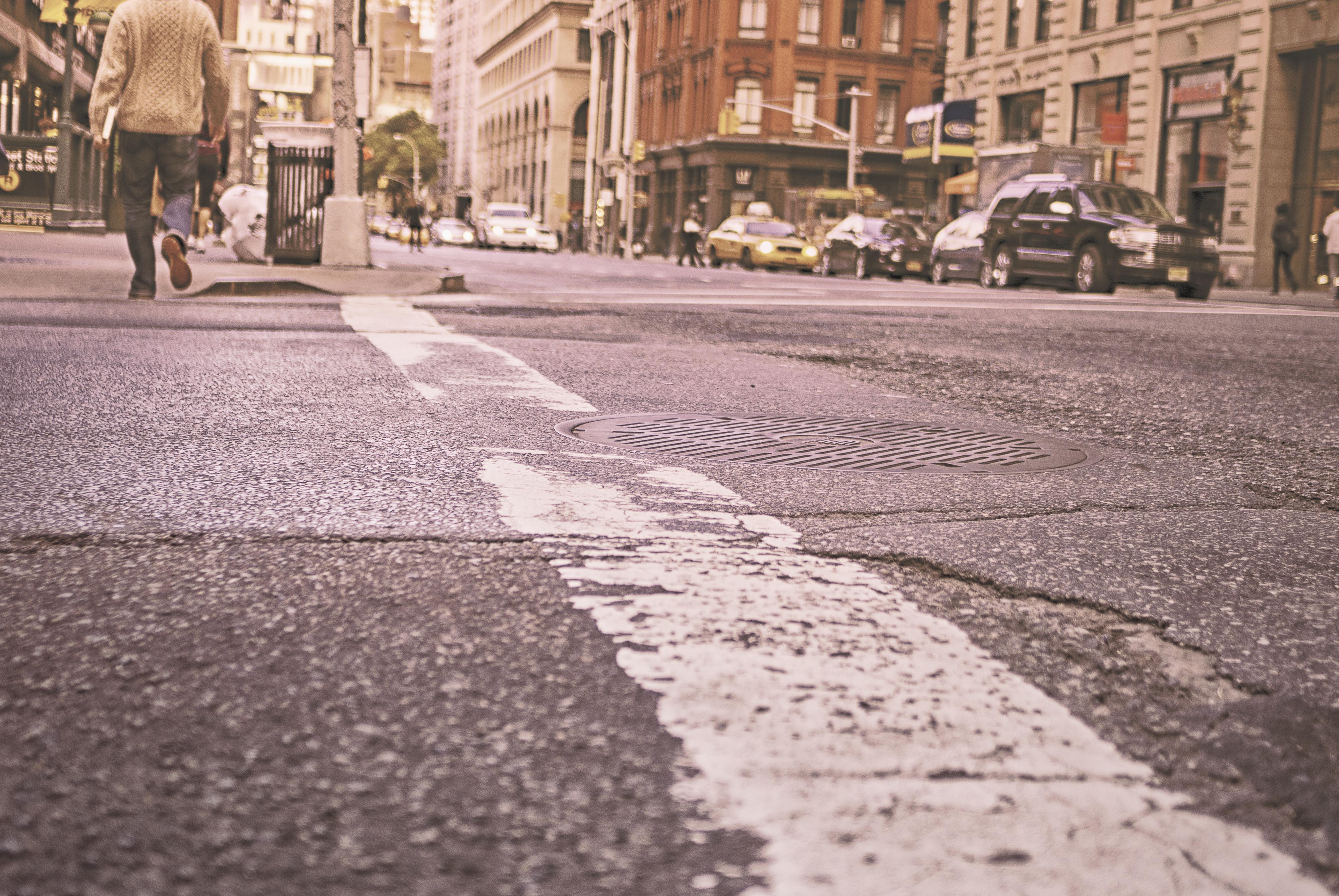 city-crossing-crossroad-road.jpg