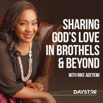 Daystar-Newsletter-Blog-Graphic-Septembe
