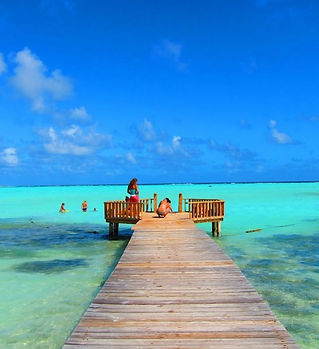 Bonaire.jpg