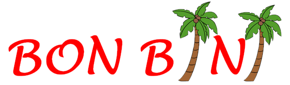 Logo%20Versiete%20kaartje_edited.png