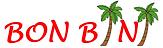 Logo Versiete kaartje.png