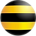kisspng-mobile-service-provider-company-sms-blog-beeline-5b418e78ef9157.420384281531022968