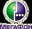 kisspng-megafon-trademark-logo-tajikistan-mts-megafon-5b2fed439ff3b2.575833251529867587655
