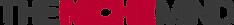 TheNicheMind Logo