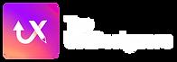 LogoFinal-03.png