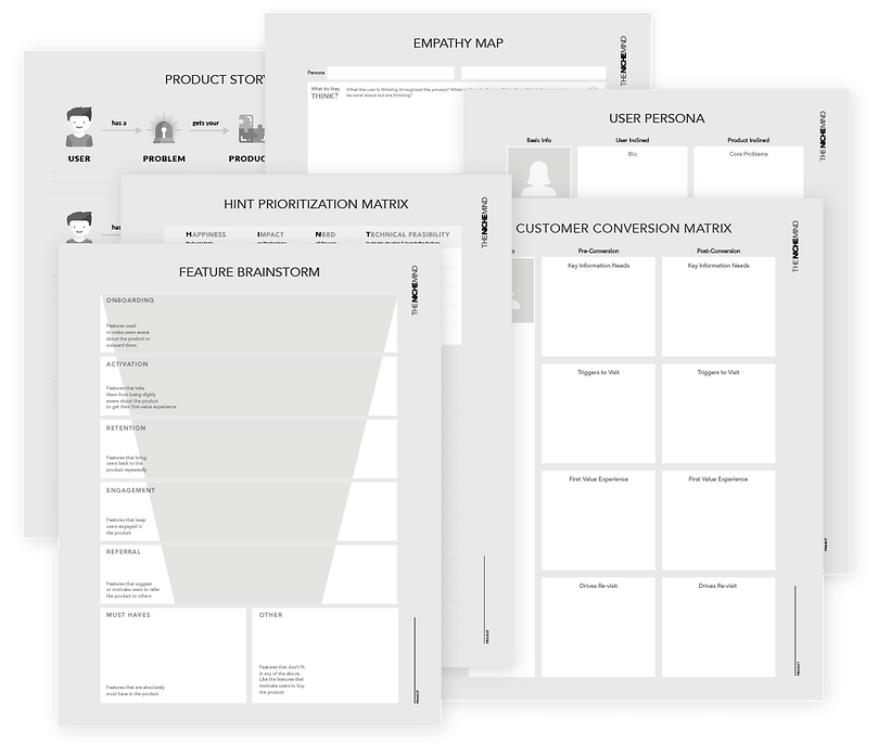 UX Research Pages in UX Notebook.png