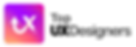 LogoFinal-02.png