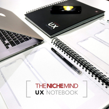 UX Notebook by TheNicheMind2.jpg