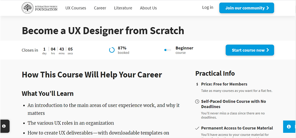 PluralsightUXDesignforGraphicDesigners.png