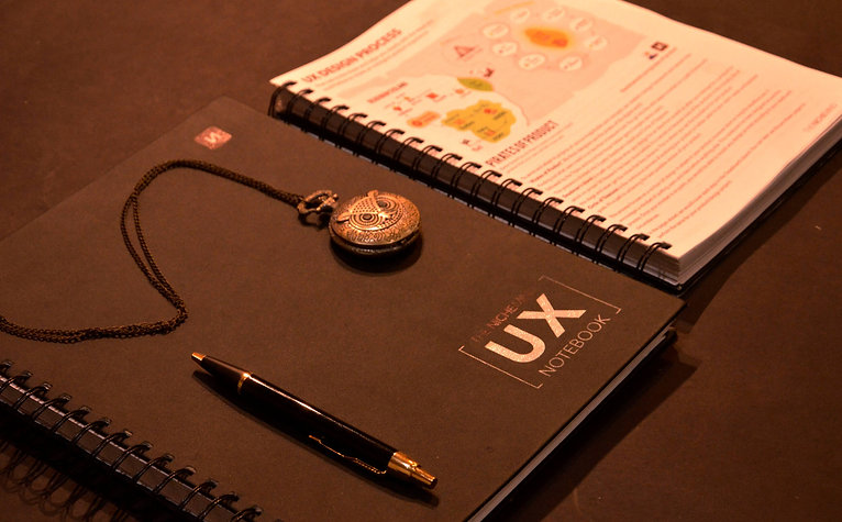 UX Notebook Website Image 3.jpg