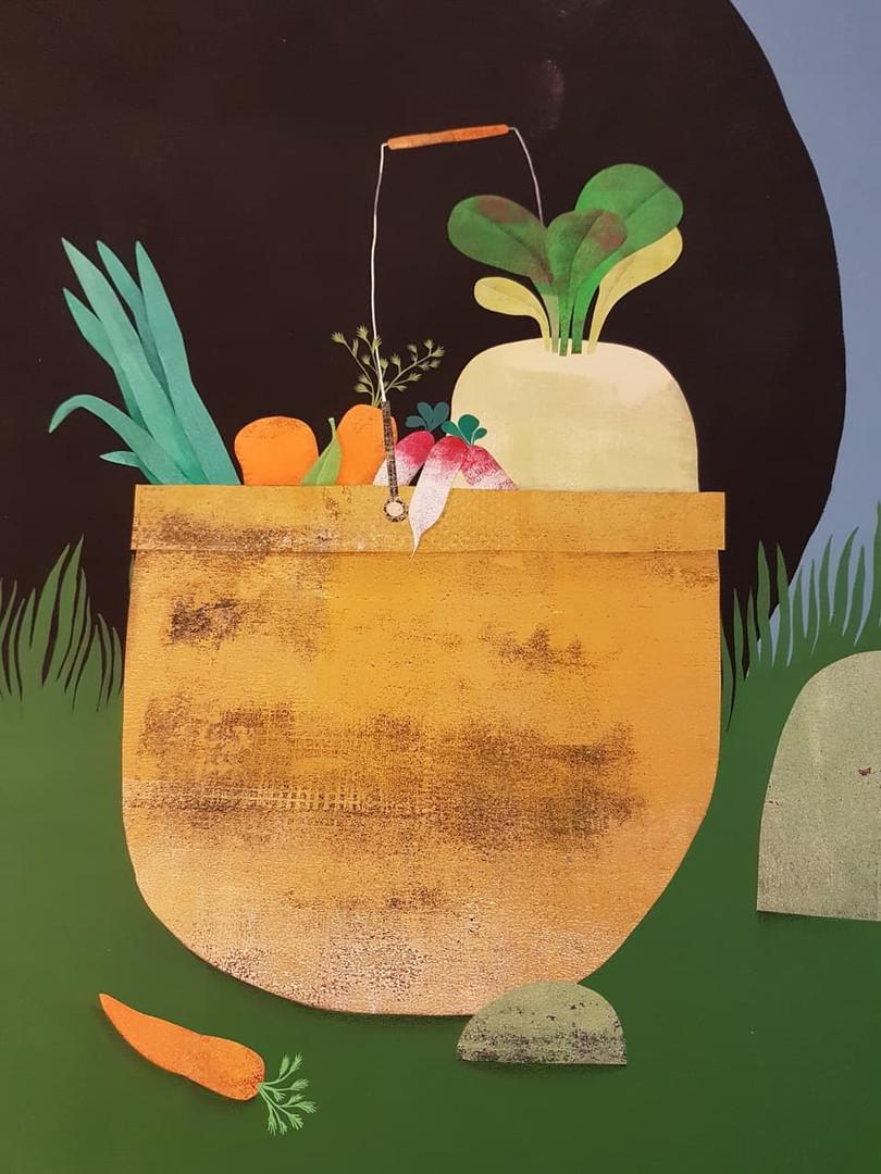 decoration-fresque-hie